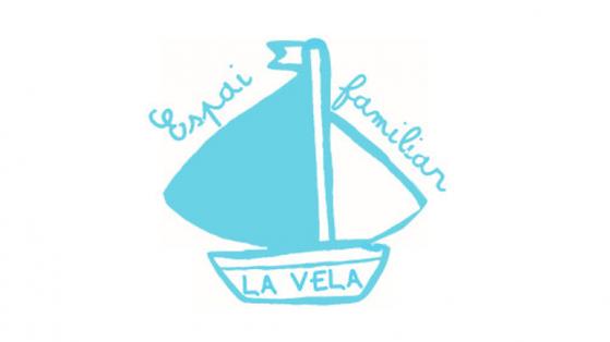 Espacio familiar La Vela