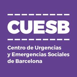 CUESB