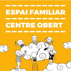 Centros Abiertos y Espacios Familiares