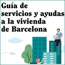 Servicios y ayudas a la vivienda