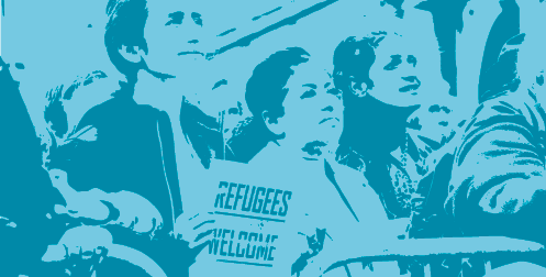 Immigració i persones refugiades