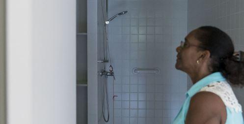 Servei d'higiene