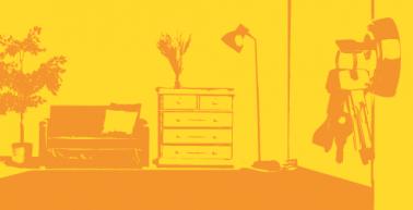 Habitatge i drets energètics