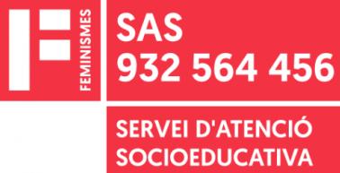 Servei d'Atenció Socioeducativa (SAS) de l'Agència ABITS