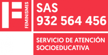 Servicio de Atención Socioeducativa (SAS) de la Agencia ABITS