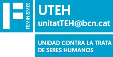 Unidad Municipal contra la Trata de Seres Humanos (UTEH)