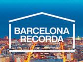 Barcelona Recorda