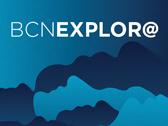 BCNexplor@