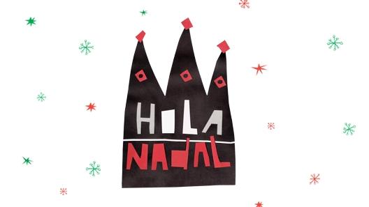 Banner Nadal