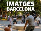 Imatges Barcelona