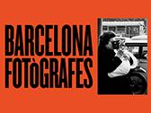 """Barcelona fotógrafas"""