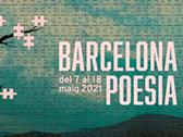 Barcelona Poesía