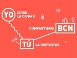 #compartimBCN