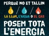 Drets energètics