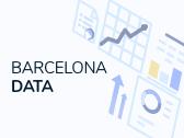 Barcelona Data