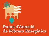 Atenció a la pobresa energètica