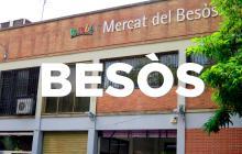 Mercat del Besòs