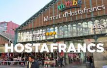 Mercat d'Hostafrancs
