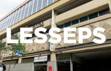 Mercat de Lesseps