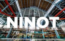 Mercat del Ninot