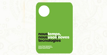 New times, new uses and new technologies