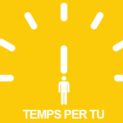 Temps de barri, Temps per tu