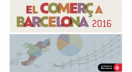Barcelona Commercial Report 2016