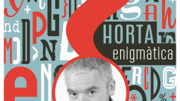 """""""Enigmatic Horta"""": a detective challenge starring commerce and culture"""
