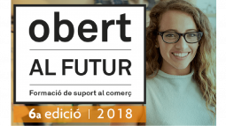 """""""Open to the Future"""", an initiative for the training of business professionals"""