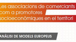 Retailers' associations as social and economic promoters in their local territory