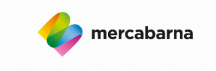 Logotip Mercabarna