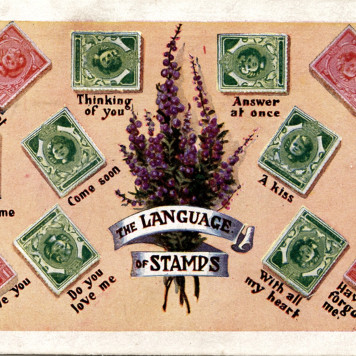 The-Language-of-Stamps-1917_edit