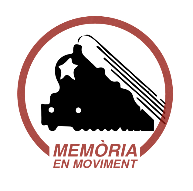 Memòria en moviment