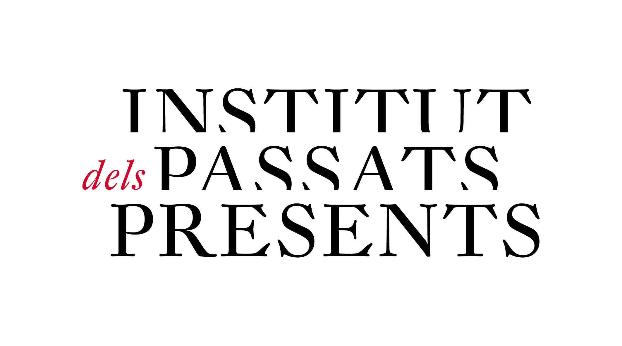 Instituto de los Pasados Presentes