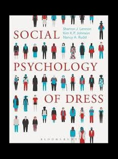 Social psychology of dress