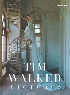 Tim Walker : pictures