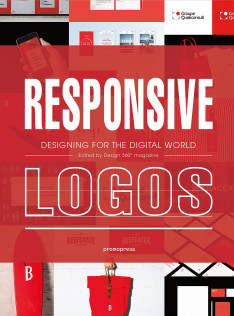 Responsive logos : designing for the digital world
