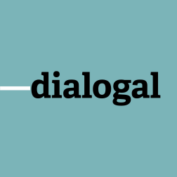 Dialogal