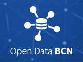 Open Data BCN