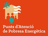 Help and information on energy poverty